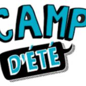 Les dates des camps d'été sont là !!