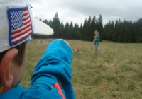 Camp Cantonal