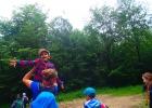 Camp été Arsure-Arsurette