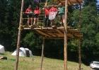 Camp Pionniers 2018