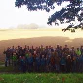 Week-end Groupe '14