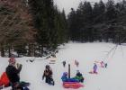 Journée neige 2019