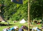Pré-Punel 2012