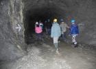 Mines de Baulmes