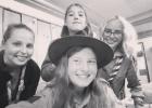 Weekend Groupe 2016