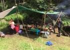 Camp groupe 2021