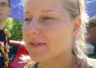 Festibois 2009